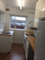 Thumbnail Room to rent in Seagrave Road, Coventry