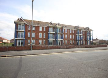 Thumbnail 1 bed flat for sale in Durban Court, Thornton-Cleveleys
