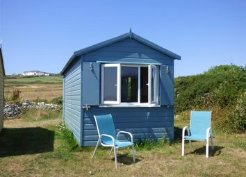 Thumbnail Property for sale in Field 761, Portland, Dorset