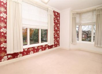 Thumbnail 2 bed property to rent in The Street, Brundall, Norwich