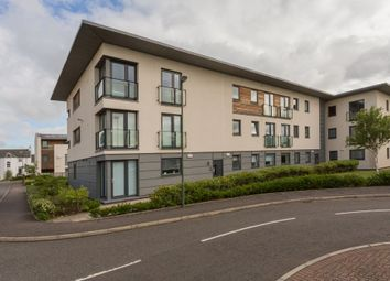 Thumbnail 3 bed flat for sale in 1/3, Burnbrae Place, Edinburgh