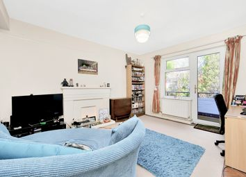 Thumbnail Flat for sale in Taymount Rise, Forest Hill