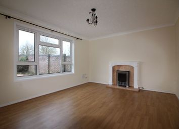 Thumbnail 3 bed end terrace house to rent in Marchioness Way, Eaton Socon, St. Neots