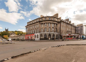 Thumbnail 5 bedroom flat to rent in 1 Blenheim Place, Edinburgh