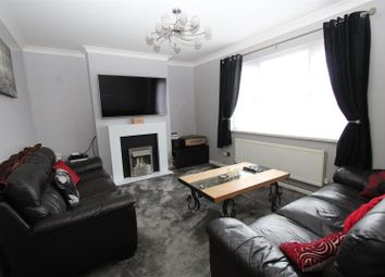 1 bed flat for sale in Cherry Close, Sittingbourne ME10