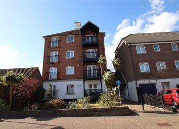 Santa Cruz Drive, Eastbourne BN23, east sussex property