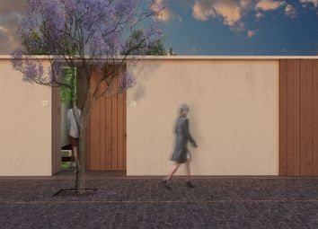 Thumbnail Detached house for sale in Lumiar, Lumiar, Lisboa