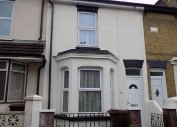 3 bed terraced for sale in Victoria Street