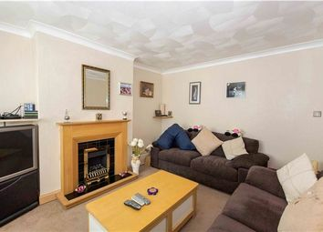 Thumbnail 3 bed semi-detached house for sale in Abbotswood, Kingswood