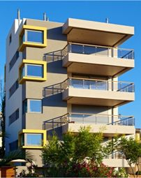 Thumbnail 3 bed triplex for sale in Stunning Views Flat, Papagos - Cholargos, North Athens, Attica, Greece