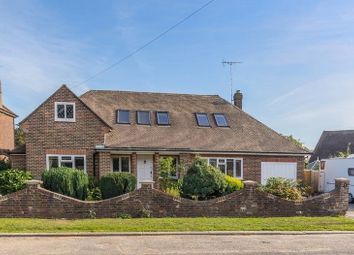 6 bed detached bungalow for sale in Hillside Avenue, Broadwater, Worthing BN14