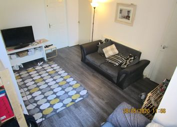 Thumbnail 3 bed terraced house to rent in Fortuna Grove, Fallowfield, Manchester