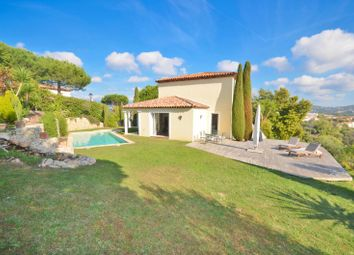 Thumbnail 4 bed property for sale in Cannes, Alpes-Maritimes, France