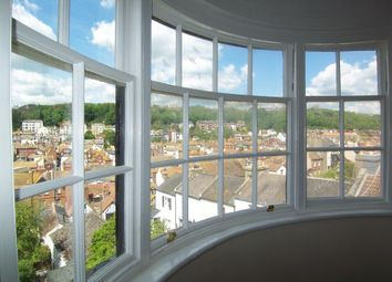 Thumbnail 1 bed flat for sale in Tackleway, Hastings Old Town