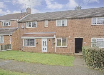 Thumbnail 3 bedroom property for sale in Wilga Road, Welwyn