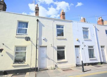 Thumbnail 2 bed terraced house for sale in Sebert Street, Gloucester