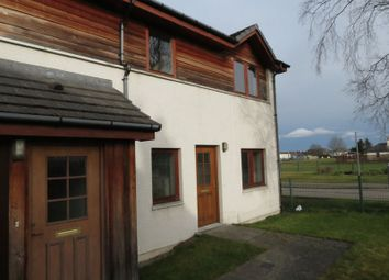 2 bed flat for sale in St. Francis Gardens, Inverness IV3