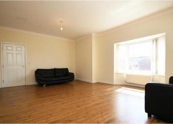Thumbnail 3 bed flat to rent in Merton Road, Wimbledon