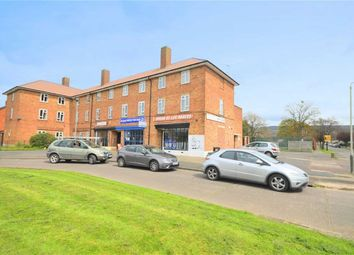 Thumbnail 2 bed flat for sale in Mendip Road, Cheltenham, Gloucestershire