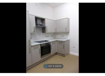 Thumbnail 3 bedroom terraced house to rent in Back Lord, Blackpool