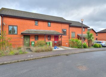 Thumbnail 2 bedroom terraced house for sale in Lands End Grove Tattenhoe, Milton Keynes