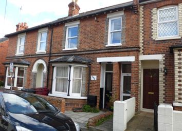 1 bed maisonette to rent in Wilson Road, Reading RG30