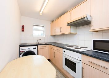 Thumbnail Room to rent in High Street, Harlington