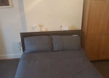 Thumbnail 2 bed shared accommodation to rent in Riverdale Road, Erith