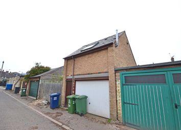 Thumbnail Studio to rent in Histon Road, Cambridge, Cambridgeshire
