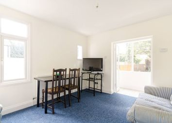 Thumbnail 2 bed flat for sale in Selhurst Road, Selhurst