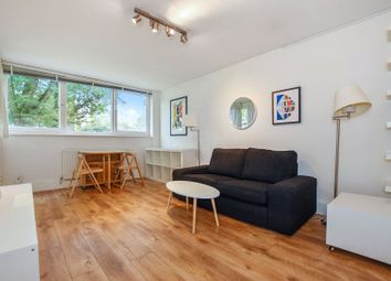 Thumbnail 2 bedroom flat to rent in Clement Close, Kensal Rise, London