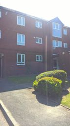 Thumbnail 1 bed flat to rent in Spencer Court, Shifnal