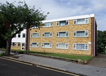 Thumbnail 2 bed flat for sale in Birdhurst Road, South Croydon