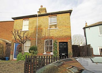 Thumbnail 2 bed property to rent in Talbot Road, Twickenham