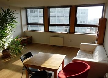 Thumbnail 2 bed flat to rent in Metropolitan Apartments, Leicester