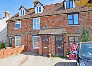 Thumbnail 3 bed cottage for sale in Millbank, Headcorn, Ashford, Kent