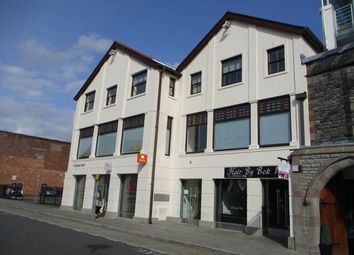 Thumbnail Office to let in Modern Second Floor Office Suite, 4 Derwen Road, Bridgend