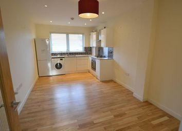 Thumbnail 2 bedroom flat to rent in Alstron House, Hoe Street, Walthamstow