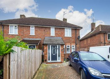 Hambling Place, Dunstable, Bedfordshire LU6 property