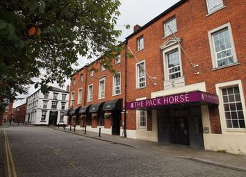 Thumbnail Studio for sale in Nelson Square, Bolton