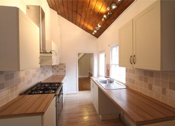 Thumbnail 2 bed semi-detached house for sale in Kingsfield Road, Harrow