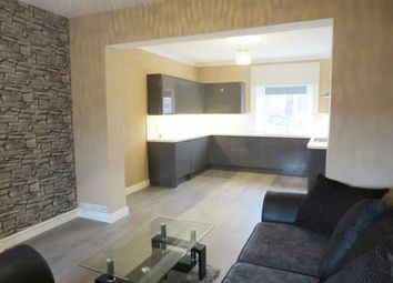 Thumbnail 3 bed terraced house for sale in 20 Ettrick Terrace, Hawick
