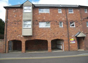Thumbnail Studio to rent in Honywood Road, Colchester, Essex