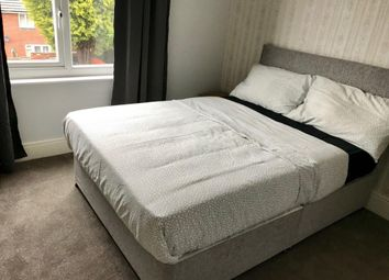 Thumbnail 1 bedroom flat to rent in Blowers Green Road, Dudley