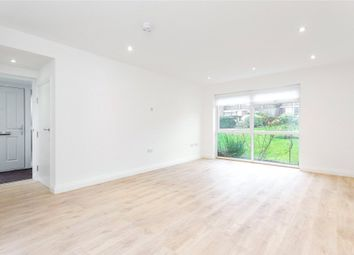 Thumbnail 2 bedroom maisonette to rent in Heath View, London