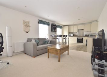 Thumbnail 1 bed flat for sale in Prince Regent Mews, Cheltenham, Gloucestershire