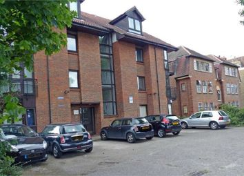 Thumbnail 1 bed flat to rent in Dukes Court, 250 Croydon Road, Beckenham