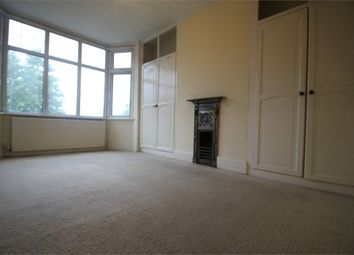 Thumbnail 4 bed terraced house to rent in Forest Road, London