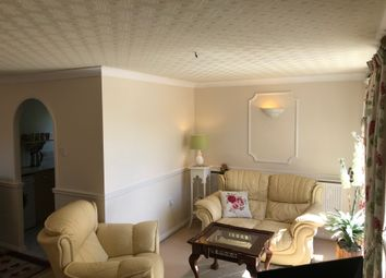 Thumbnail 2 bed flat for sale in Bryony 3 Badgers Bank Road, Sutton Coldfield, Sutton Coldfield