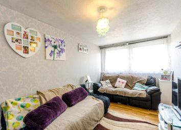 Thumbnail 2 bed flat for sale in Green Dragon Lane, Brentford